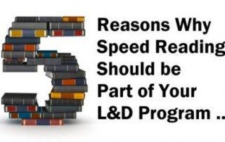 5-reasons-why-speed-reading-part-learning-development-program-buzan