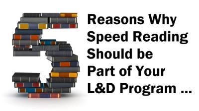 5-reasons-why-speed-reading-part-learning-development-program-buzan