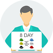 8-day-introduction-icon