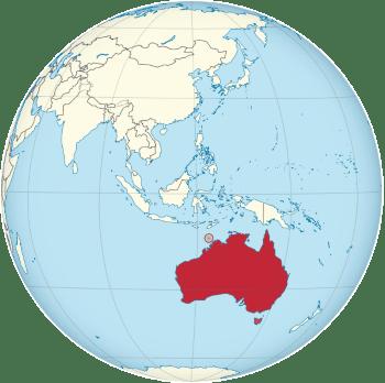 Australia-globe-southeast-asia-350
