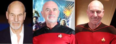Bill_Dobbelganger_Picard