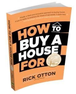 How-to-buy-a-house-for-1-3d-book