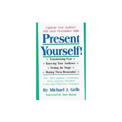 Present-Yourself-book
