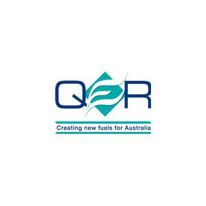 QER - Mindwerx - Innovation Consulting And Innovation Training Australia