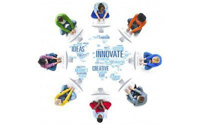 innovation design and creativity essay Free essay: many international students i know at state college have to attend some classes that they are not interested in, just to maintain their status as.