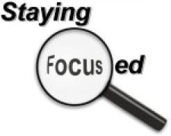 Staying-Focused