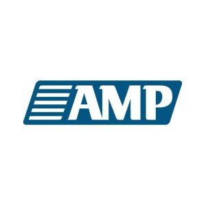 AMP - Mindwerx - Innovation Consulting And Innovation Training Australia