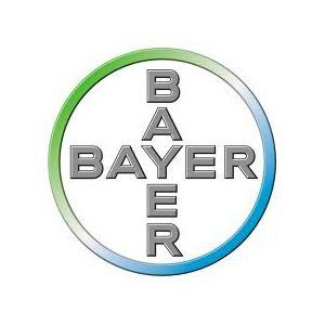 BayerBeyond Blue - Mindwerx - Innovation Consulting And Innovation Training Australia