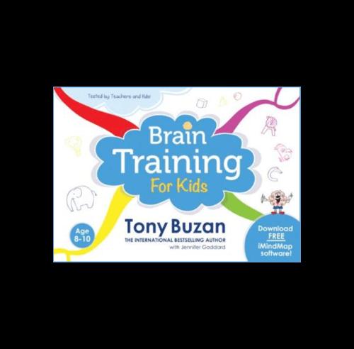use your head book tony buzan pdf