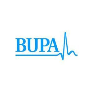 Bupa - Mindwerx - Innovation Consulting And Innovation Training Australia