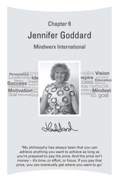 business-millionaire-Jennifer-Goddard-Books