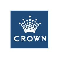 Crown - Mindwerx - Innovation Consulting And Innovation Training Australia