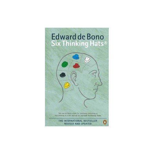 serious creativity edward de bono pdf