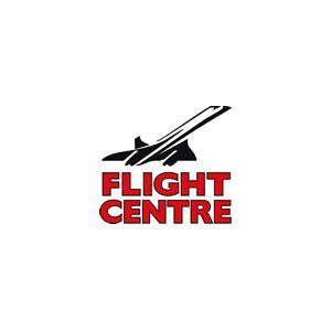 Flight Centre - Mindwerx - Innovation Consulting And Innovation Training Australia