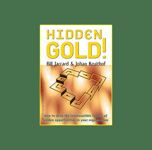 hidden-gold-book