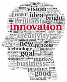 innovate-better-icon