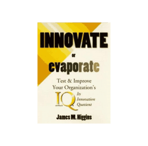 innovate-or-evaporate-book