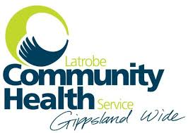LaTrobe Community Health Service in Gippsland