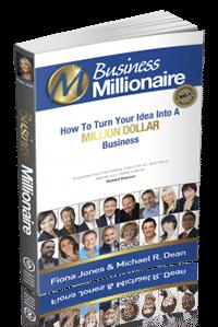 Millionaire Books