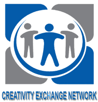 Mindwerx Creativity Exchange Network CEN is a network for creative thinkers, and innovators