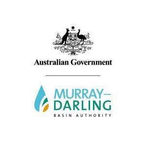 Hurry Darling Basin Authority - Mindwerx - Innovation Consulting And Innovation Training Australia