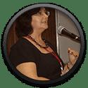 Nerelie - Mindwerx International - Client Testimonial