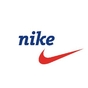 Nike - Mindwerx - Innovation Consulting And Innovation Training Australia