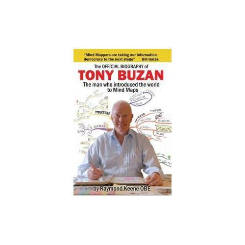official-biography-tony-buzan