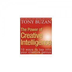 power-creative-intelligence