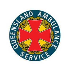 Queensland Ambulance Service - Mindwerx - Innovation Consulting And Innovation Training Australia