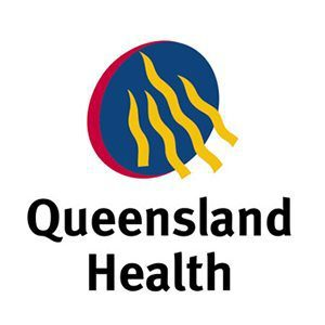 Queensland Health - Mindwerx - Innovation Consulting And Innovation Training Australia