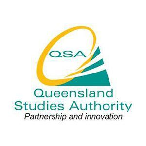 Queensland Studies Authority - Mindwerx - Innovation Consulting And Innovation Training Australia