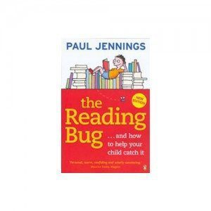 reading-bug-help-children-catch