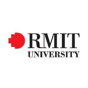 RMIT University - Mindwerx - Innovation Consulting And Innovation Training Australia