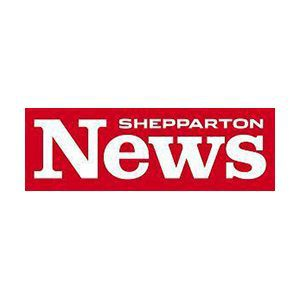 Shepparton News - Mindwerx - Innovation Consulting And Innovation Training Australia