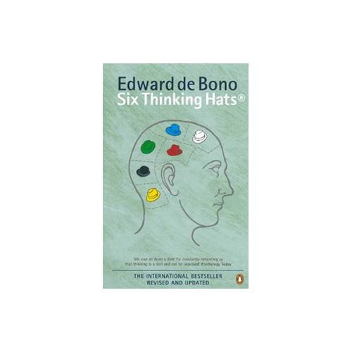 six-thinking-hats-edward-de-bono