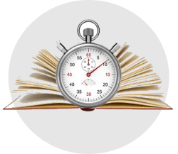 speed-reading-fast-icon