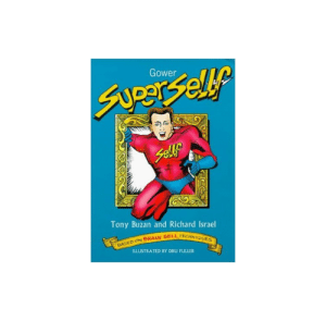 super-sellf-book