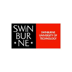 Twin Bur Ne University - Mindwerx - Innovation Consulting And Innovation Training Australia