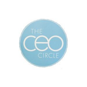 The Ceo Circle - Mindwerx - Innovation Consulting And Innovation Training Australia