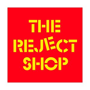 The Reject Shop - Mindwerx - Innovation Consulting And Innovation Training Australia