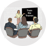 train-the-train-qualified-instructor-program-icon