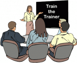 train-the-train-qualified-instructor-program