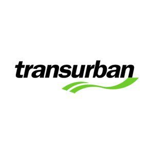 Transurban - Mindwerx - Innovation Consulting And Innovation Training Australia