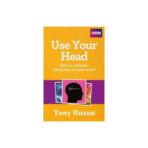 use-your-head-book