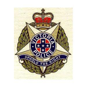 Victoria Police - Mindwerx - Innovation Consulting And Innovation Training Australia