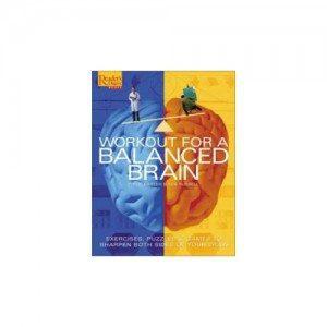 workout-balanced-brain-book